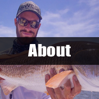 About Fort Myers Fishing Charters